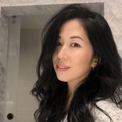 Tatiana Li Makeup and Hair Artistry Syosset, NY Thumbtack