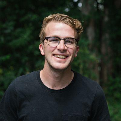 Jacob McCall Charlotte, NC Thumbtack