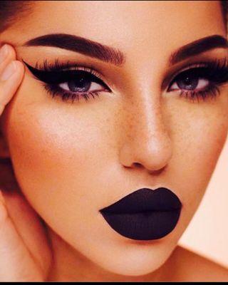 The Hollywood Beauty Pro Makeup/Hair Los Angeles, CA Thumbtack