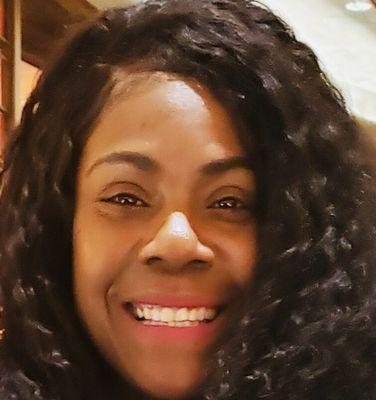 Kristel Klean Conyers, GA Thumbtack