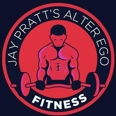 Jay Pratt's Alter Ego Fitness Detroit, MI Thumbtack