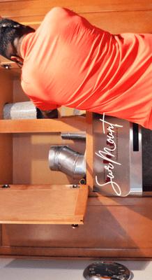 Surmount home services and installation llc Houston, TX Thumbtack