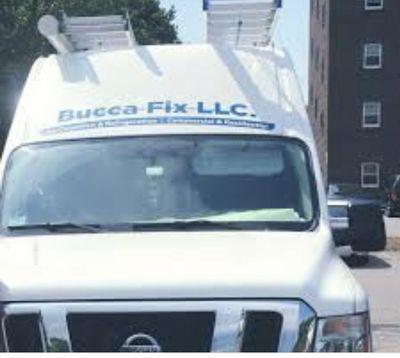 Bucca fix llc. South Weymouth, MA Thumbtack