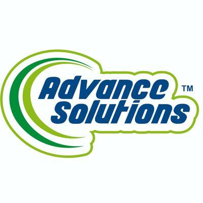 Advance Solutions, LLC Hollywood, FL Thumbtack