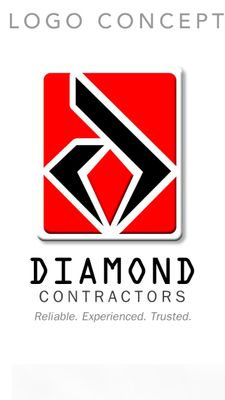 Diamond Contractors Columbus, OH Thumbtack