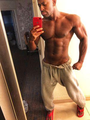 KMar Fitness Miami, FL Thumbtack