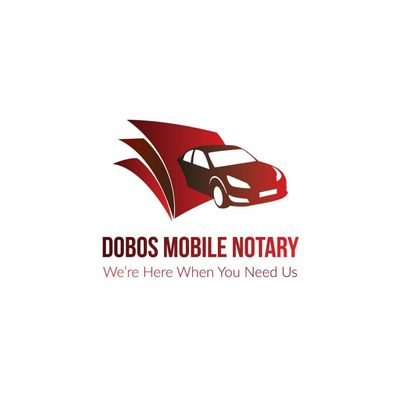 Dobos Mobile Notary LLC Phoenix, AZ Thumbtack