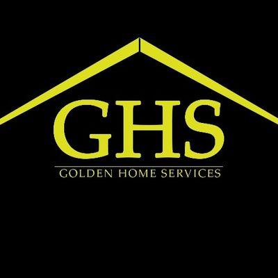 Golden4579