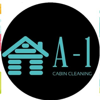 A-1 Cabin Cleaning Townsend, TN Thumbtack