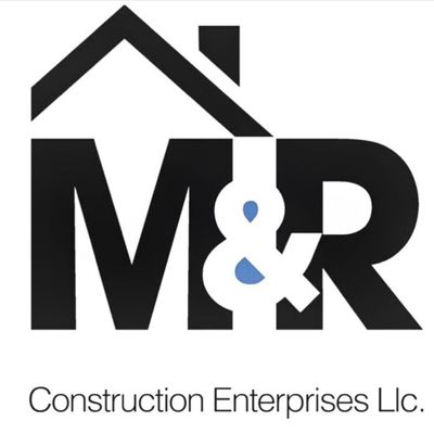 M&R Construction Enterprises Orlando, FL Thumbtack