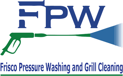 Frisco Pressure Washing and Grill Cleaning Frisco, TX Thumbtack
