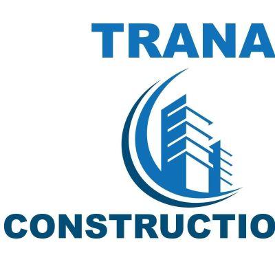 Trana Constructions, LLC Woodbridge, VA Thumbtack