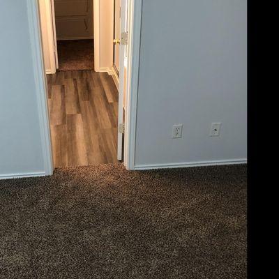 Flooring and More Round Rock, TX Thumbtack