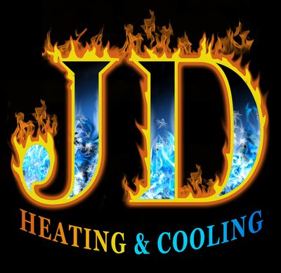 JD Heating and Cooling LLC Olathe, KS Thumbtack