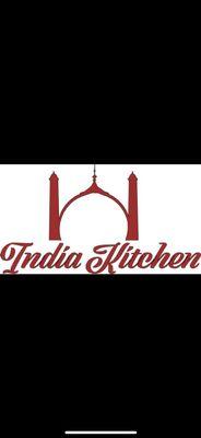 India Kitchen Elk Grove, CA Thumbtack