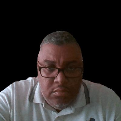 Need A Home Construction LLC Florissant, MO Thumbtack