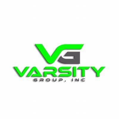 Varsity Group Inc Chicago, IL Thumbtack