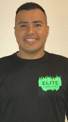 ELITE LAWN CARE LLC Beaverton, OR Thumbtack