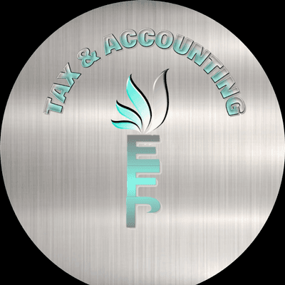E.F.P. Tax & Accounting Orlando, FL Thumbtack