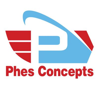 Phes Concepts Burbank, IL Thumbtack