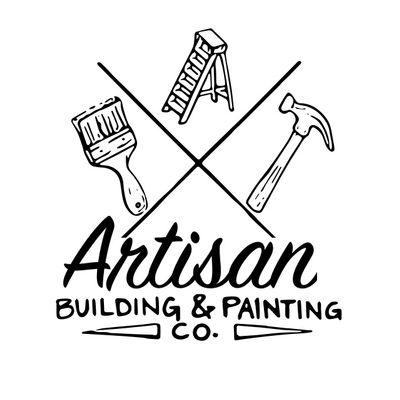 Artisan Building & Painting Company LLC Salem, OR Thumbtack