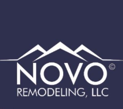 Novo Remodeling LLC Portland, OR Thumbtack