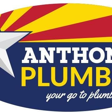 The 10 Best Affordable Plumbing Services in Phoenix, AZ 2019