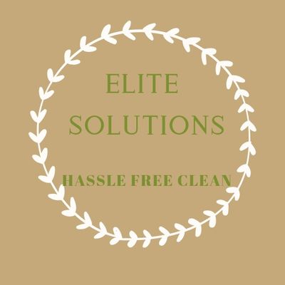 Elite Solutions Byram, MS Thumbtack