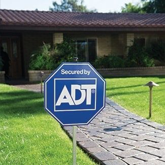 HM Security- ADT Authorized Dealer Downey, CA Thumbtack
