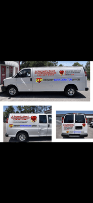 A Servants Heart Carpet,Upholstery Cleaning LLC Gulfport, MS Thumbtack