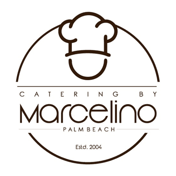 Catering by Marcelino West Palm Beach, FL Thumbtack