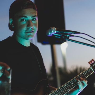 The 10 Best Solo Musicians in Melbourne, FL (with Free