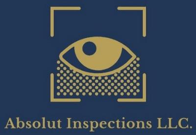 Absolut Inspections LLC Oviedo, FL Thumbtack