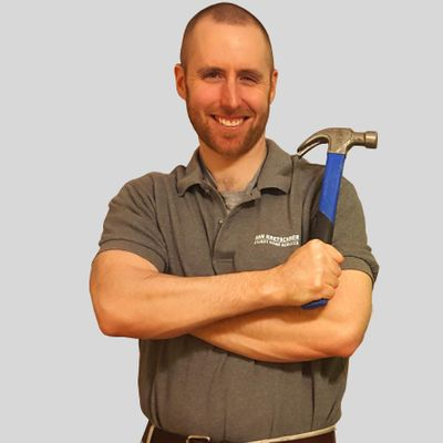 Sturdy Home Services Lansdale, PA Thumbtack