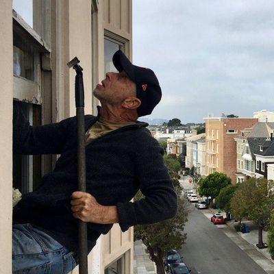 BARRY Solomon San Francisco, CA Thumbtack