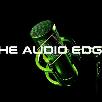 The Audio Edge Sacramento, CA Thumbtack