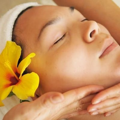 MASSAGE THERAPY IN MOTION, LLC Hollywood, FL Thumbtack