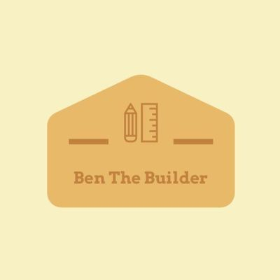 Ben The Builder Flushing, NY Thumbtack