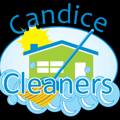 Candice Cleaners LLC Red Oak, TX Thumbtack