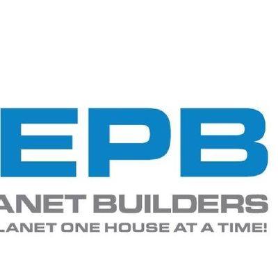 EPB eco planet builders North Hollywood, CA Thumbtack