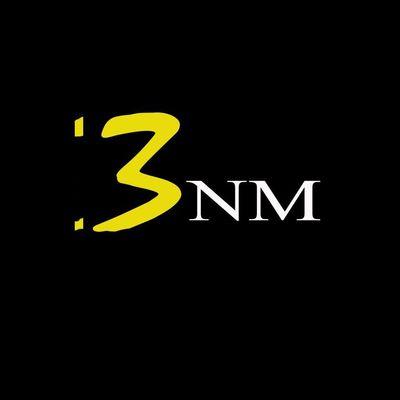 BNM Recording Studio Sylmar, CA Thumbtack