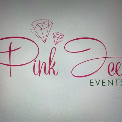 Pink Ice Events Apopka, FL Thumbtack