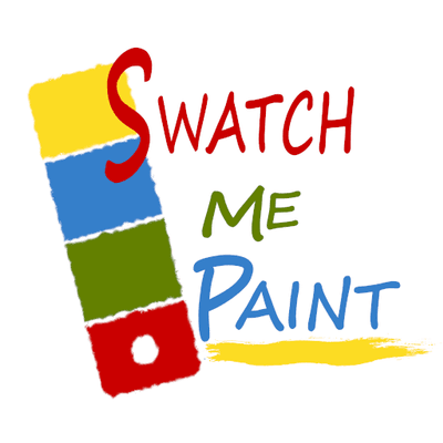 Swatch Me Paint Avon, OH Thumbtack