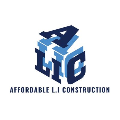 Affordable L.I Construction Shirley, NY Thumbtack