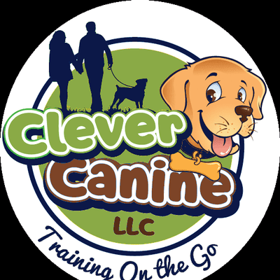 Clever Canine LLC Littleton, CO Thumbtack