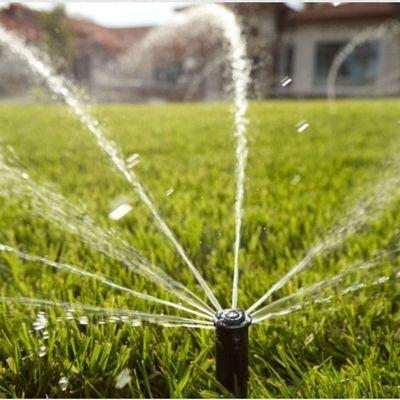 XL Irrigation Grand Prairie, TX Thumbtack
