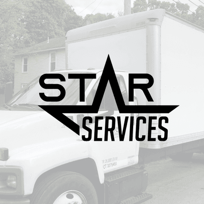Star Moving Services LLC Delaware, OH Thumbtack