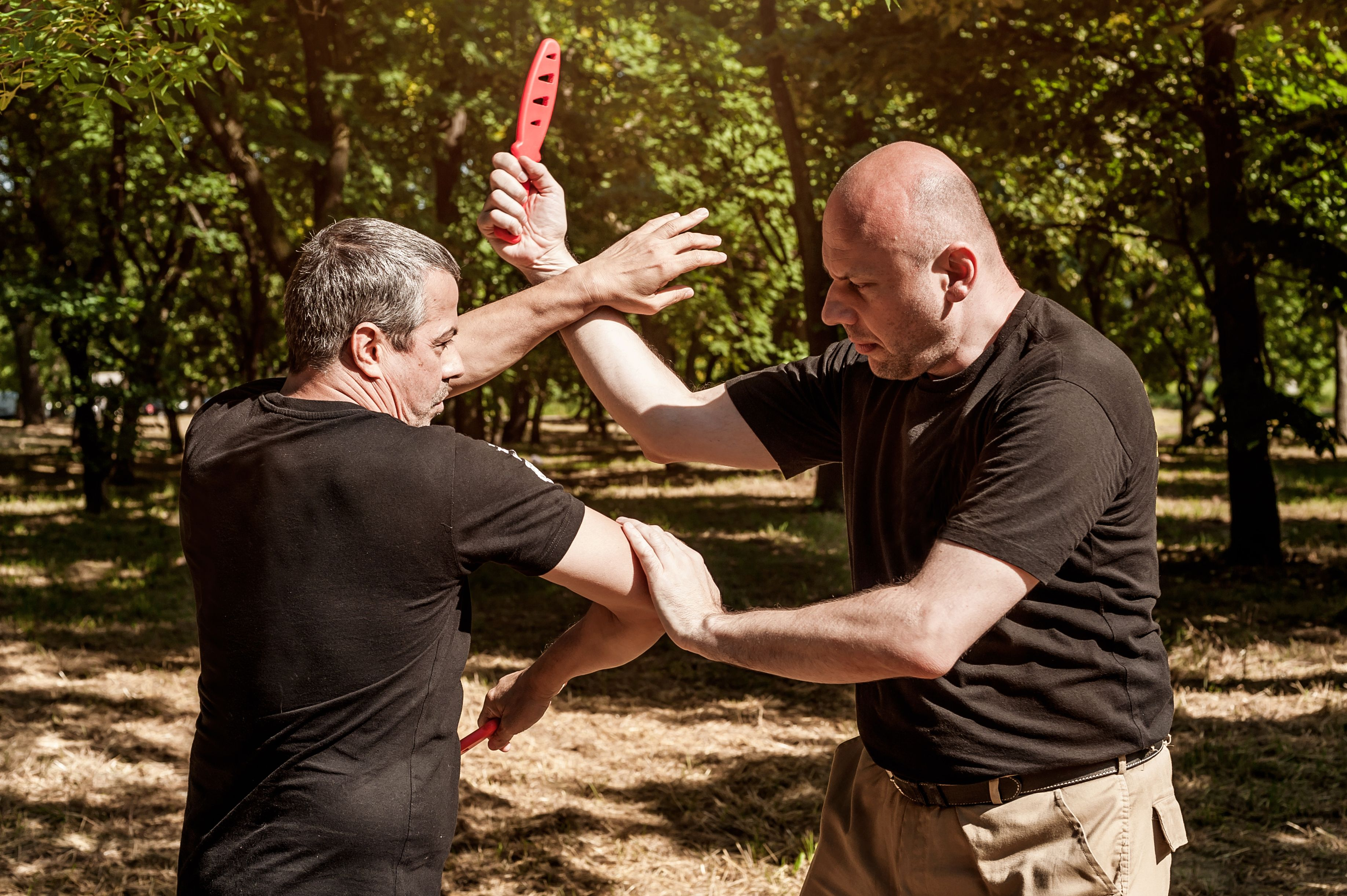 self-defense-lessons-two-men