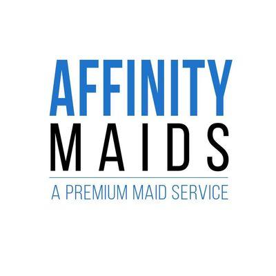 Affinity Maids Nampa, ID Thumbtack
