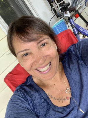 Ruth Lima Specialist cleaning Waltham, MA Thumbtack